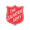 Salvationarmy.org.nz logo