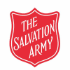 Salvationarmy.org.uk logo