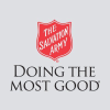 Salvationarmycarolinas.org logo