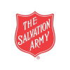 Salvationarmynorth.org logo