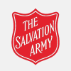 Salvationarmysouth.org logo