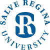Salve.edu logo