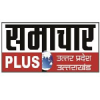 Samacharplus.com logo