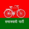 Samajwadiparty.in logo