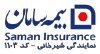 Samaninsurer.com logo