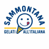 Sammontana.it logo
