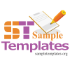 Sampletemplates.org logo