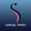 Samuelward.co.uk logo