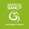 Sancy.com logo
