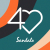 Sandals.co.uk logo