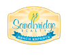 Sandbridge.com logo
