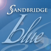 Sandbridgevacationrentals.com logo