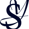 Sandersonyoung.co.uk logo