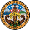 Sandiegocounty.gov logo