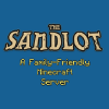 Sandlotminecraft.com logo
