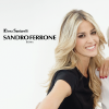 Sandroferrone.it logo