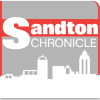 Sandtonchronicle.co.za logo