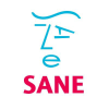 Sane.org.uk logo