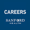 Sanfordhealth.jobs logo