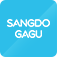 Sangdogagu.co.kr logo