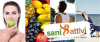 Sanieattivi.it logo