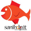 Sanihelp.it logo