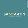 Sanmartin.edu.co logo