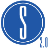 Sanniosport.it logo