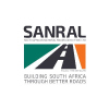 Sanral.co.za logo