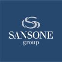 Sansone Group