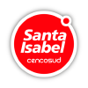 Santaisabel.cl logo