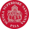 Santannapisa.it logo