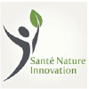 Santenatureinnovation.com logo
