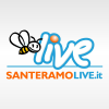 Santeramolive.it logo