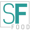 Saperefood.it logo