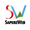 Sapereweb.it logo