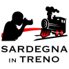 Sardegnaintreno.it logo