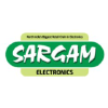 Sargam.in logo