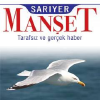 Sariyermanset.com logo