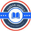 Sarkariresults.org.in logo
