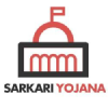 Sarkariyojna.co.in logo