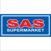 Sas.am logo