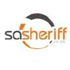 Sasheriff.co.za logo