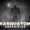 Sasquatchchronicles.com logo