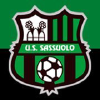 Sassuolocalcio.it logo