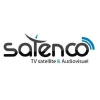 Satenco.com logo