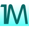 Satumedia.co logo