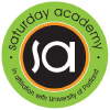 Saturdayacademy.org logo
