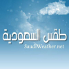 Saudiweather.net logo