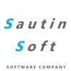 Sautinsoft.net logo